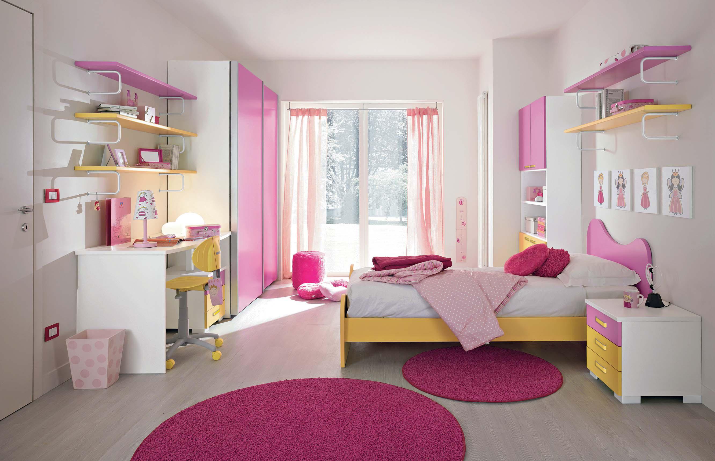 """Блог сайта """"наш дом. уют и дизайн""""."""